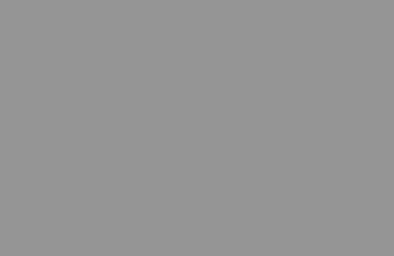 Logo Deutsche Chiropraktoren-Gesellschaft e. V.